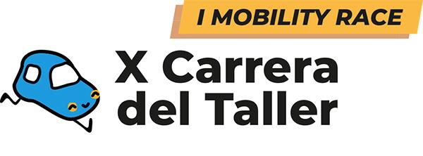 Mobility Race X Carrera del Taller