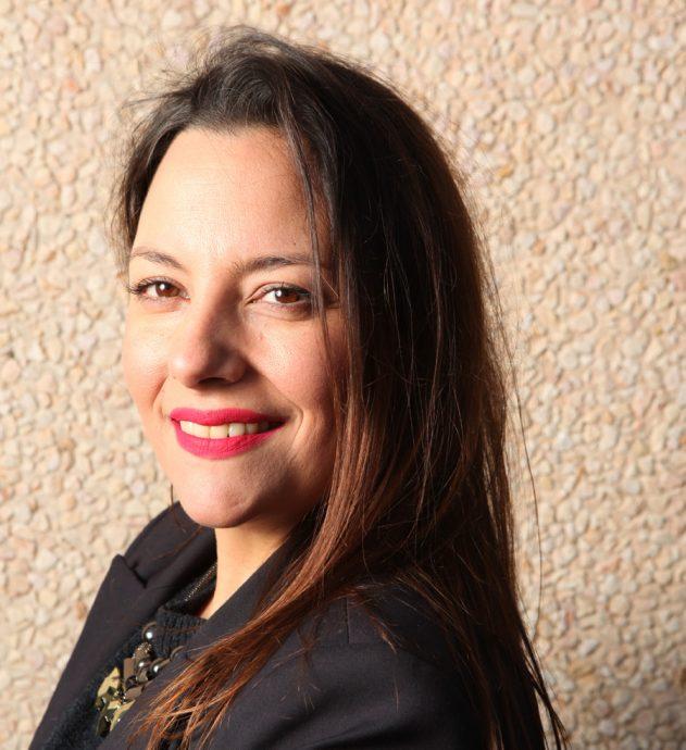 Mónica Fuentes abandona el fabricante Lizarte