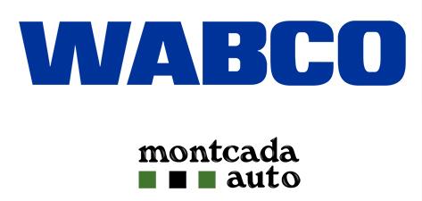 Montcada compresores Wabco
