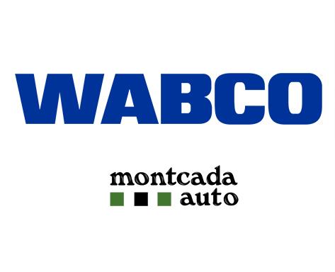 montcada distribuidor compresores wabco