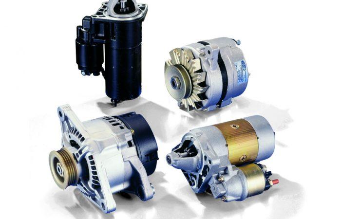 motores de arranque y alternadores equal de magneti marelli 700x450