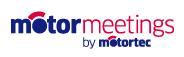 motormeetings