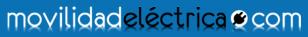 movilidadelectrica logo