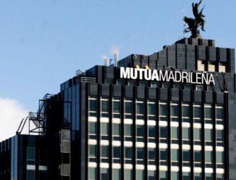 Mutua Madrileña reacciona al informe de denuncia de Asetra