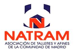 natram