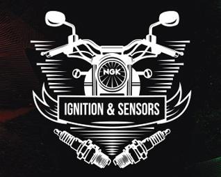 NGK NTK estrena perfil social en Facebook