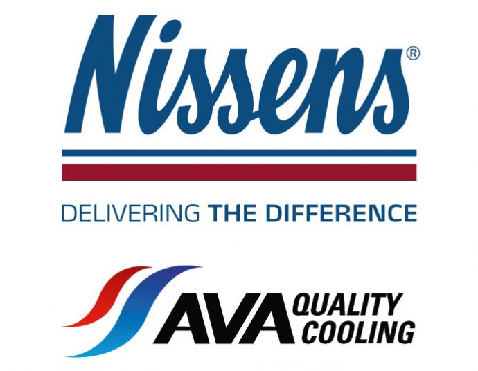 Nissens Automotive anuncia adquisición parcial de AVA Cooling