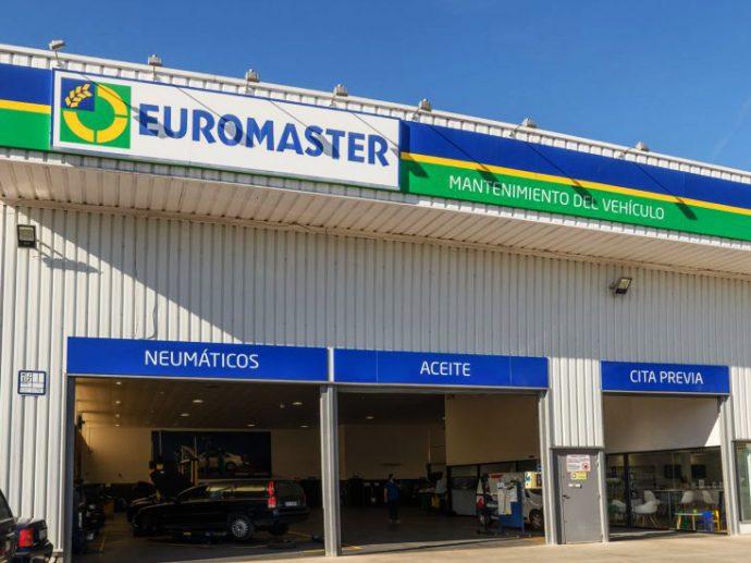no cambiar el filtro del combustible puede suponer averías de hasta 4.000 euros