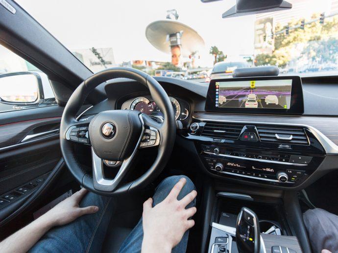 normativa de seguridad para coches Parlamento Europeo 2022