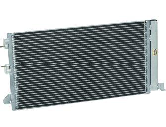 Novedades de Magneti Marelli en condensadores de aire acondicionado