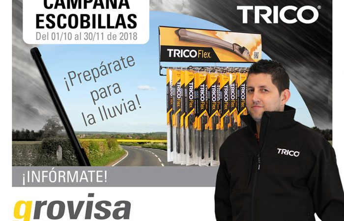 np_campana.trico _10