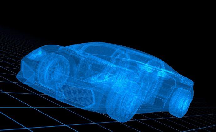 nuevas tendencias automóviles para 2019