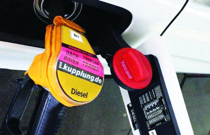 nuevo etiquetado de combustibles 700x450