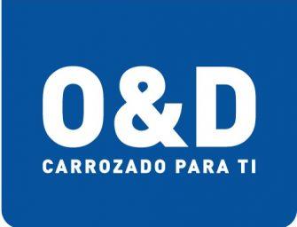 """""""Order&Drive Carrozado para ti"""", el nuevo nexo entre Iveco y sus clientes"""
