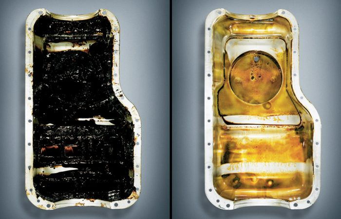 oil system cleaner de wynns para el circuito de aceite 700x450
