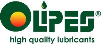 olipes promoción Egroparts