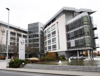 Opel, bajo la lupa por posible manipulación de las emisiones de sus vehículos