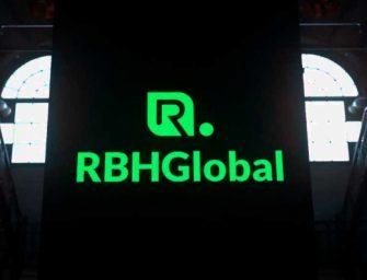 OPEN Neumáticos firma un acuerdo de colaboración con RBH Abogados