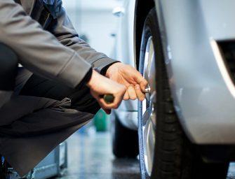La nueva etiqueta, una oportunidad para los neumáticos más eficientes
