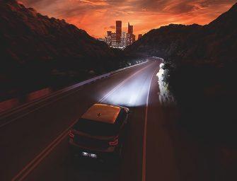 Osram presenta sus credenciales en el competido mercado de la iluminación