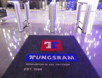 Tungsram y su patrimonio innovador, clave para la iluminación del futuro
