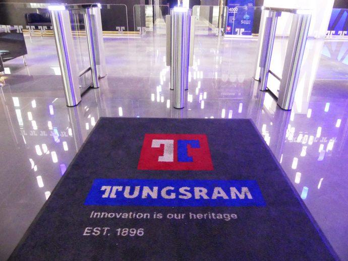 pasado y futuro del fabricante de iluminación Tungsram