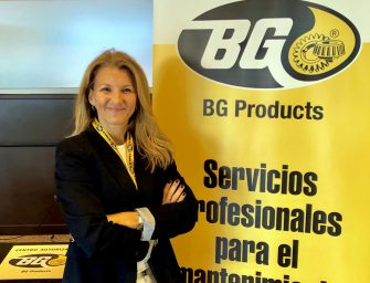 BG Products mostrará en Motortec sus soluciones para el cuidado del motor
