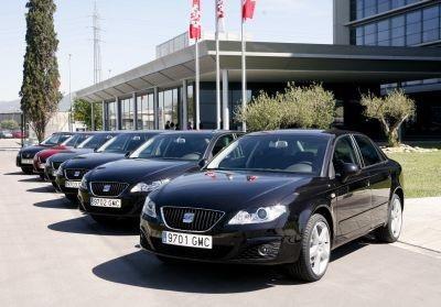 El potencial de ingresos de los talleres de coches supera los 15.000 millones de euros anuales, según Audatex