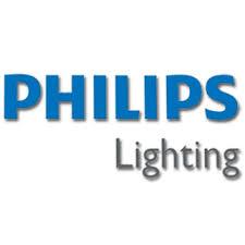 evitar deslumbramientos Philips