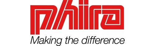 logo phira