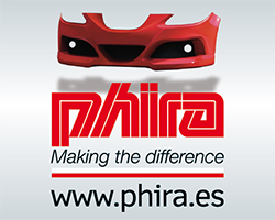 PHIRA: Por qué la calidad es un factor diferencial