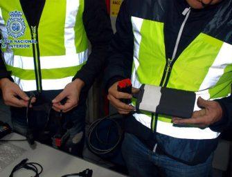 CAPA informa de dos nuevos procesos judiciales contra la piratería en Mataró (Barcelona)
