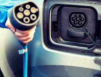 El Plan Movea resucita con 67 millones para el coche eléctrico