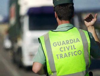 Fomento presenta el nuevo Plan Nacional de Inspección del transporte
