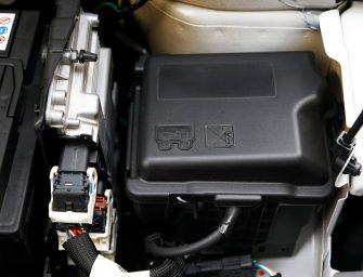 Road House y Ro-Des enumeran los fallos más habituales del sistema electrónico del coche