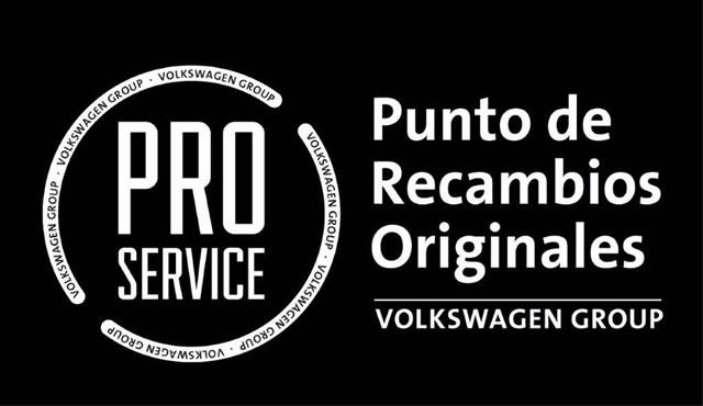pro service 18