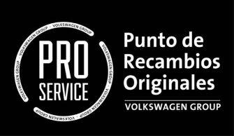 pro service 32