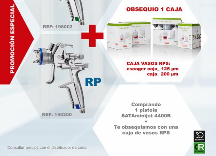 promocion SATAminijet 4400b