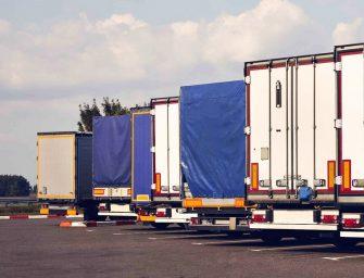 Así afecta la prórroga de los ERTE a flotas y autónomos del transporte