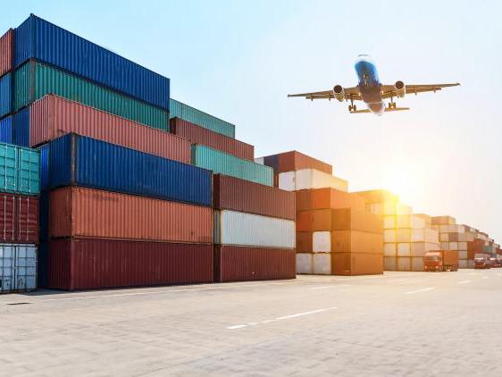 proveedores automoción preocupados por escasez de productos y encarecimiento de las materias primas