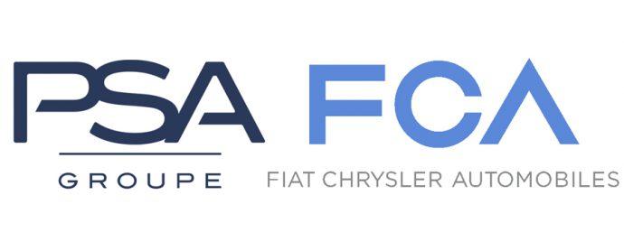 PSA confirma negociaciones fusión con FCA