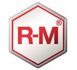r m 6