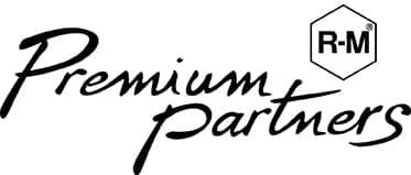 r-m premium partners