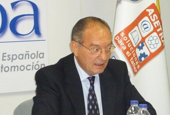 futuro del taller carta Ramón Marcos