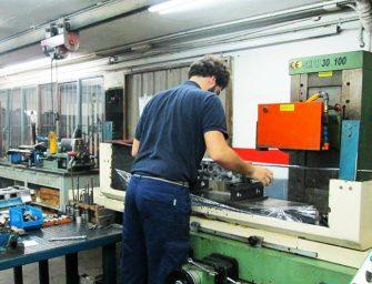 Carcassona, respuesta eficaz en la reconstrucción y reparación de motores
