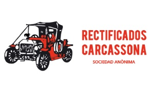 Rectificados Carcassona web