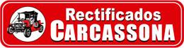 rectificados carcassona