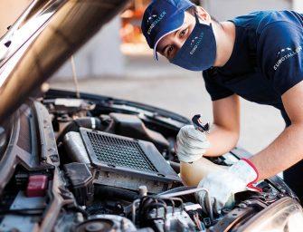 EuroTaller ayuda a sus miembros a captar clientes de empresa con flota de vehículos propia