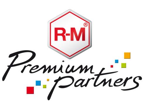 red Premium Partners de R-M