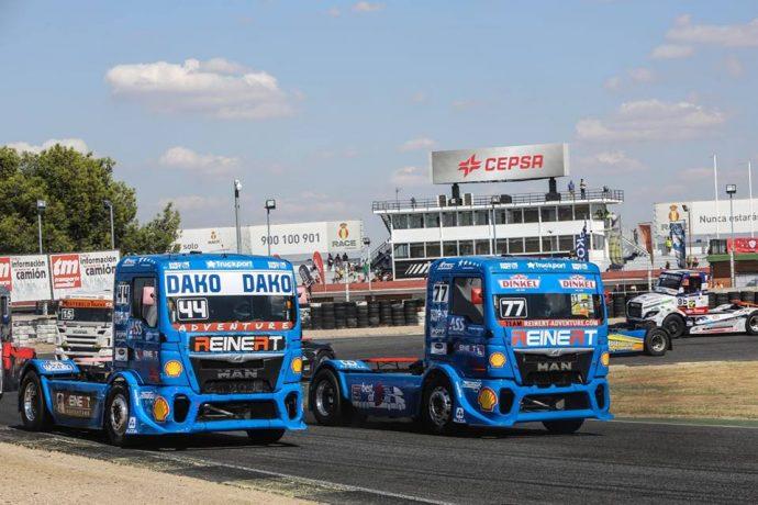 reinert-trucks